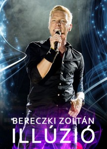 bereczki-zoltan_v2