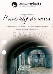 holdvilag_es_utasa_plakat