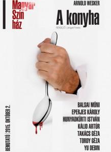 konyha_nagy_v2