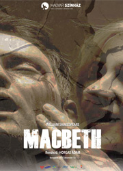 macbeth_plakat