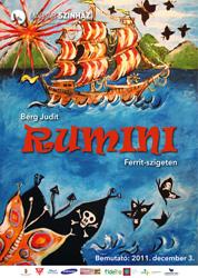rumini_plakat_thumbs