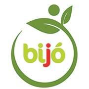 bijo_logo