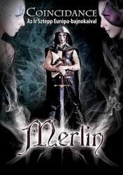 merlin250