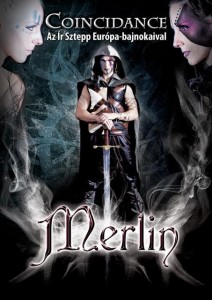 merlin_plakat