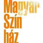 MSZ_logo_narancs
