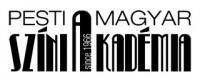 sziniakademia-logo-320