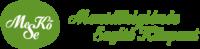 meseko-logo