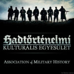 hadtortenelmi-kulturalis-egyesulet_tizedeshez