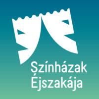 sze_logo_2016_A