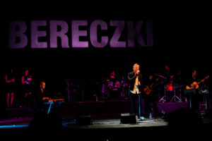 bereczki-zoltan-karacsonyi-koncert