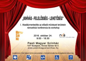 akadalymentes_konferencia_plakat