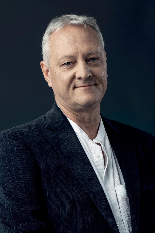 Fillár István – pestimagyarszinhaz.hu