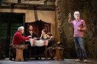 Valahol Európában e-Színházpedagógia felvétel
